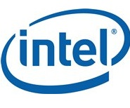 Test Intel Core i3 i i5 32nm