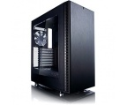 Fractal Design Define C – test obudowy