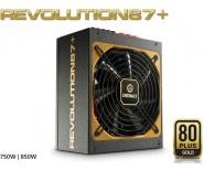 Revolution87+