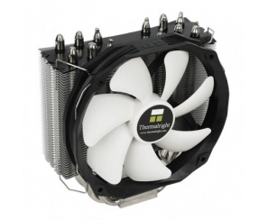 Thermalright True Spirit 140 Power – test coolera CPU