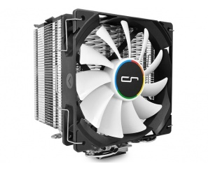 Cryorig H7 Universal – test coolera CPU