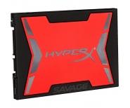 HyperX Savage 240 GB