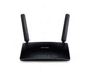TP-Link Archer MR200 – recenzja routera