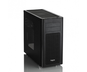 Fractal Design Arc Midi R2 – test obudowy