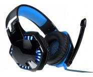 Tracer Hydra 7.1 – test słuchawek