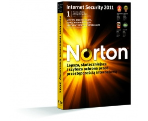 Test Norton Internet Security 2011