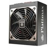 Platimax 750 W