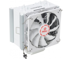 Enermax ETS-T40–White Cluster – test coolera CPU