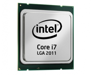 Intel Core i7 4770K i 4960X – test procesorów