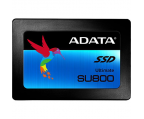 ADATA Ultimate SU800 256 GB – test dysku SSD
