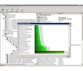 HWiNFO32 Portable 4.16 Build 1900