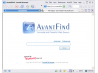 Avant Browser Portable 2013 build 23