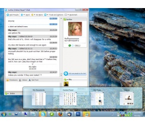 ViGlance 2.0 Build 1275