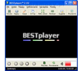 bestplayer 2.131 pl