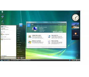 vista transformation pack 9.0.1