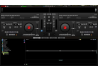 Virtual DJ Home Free 7.0.4