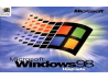 Windows 98 SE Shutdown Supplement