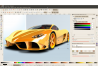 Inkscape Portable 0.48.4-1