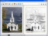 FotoSketcher Portable 2.42