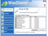 Wise Registry Cleaner Portable 7.67