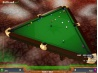 Billiard Art 1.0