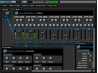 DarkWave Studio 3.9.4