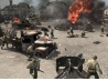 Company of Heroes Single Player