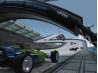 Trackmania Nations Full Free Game 0.1.7.5
