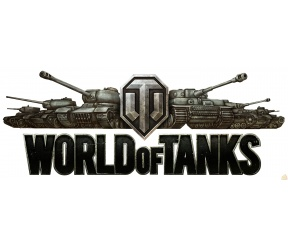 World of Tanks - Tapety na pulpit