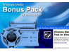 Windows Media Bonus Pack