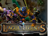 League of Legends (LoL) - Tapety na pulpit