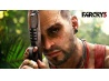 Far Cry 3 - Tapety na pulpit