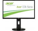 Acer Professional CB240HYKbmjdpr - nowy monitor 24 cale