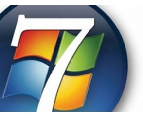 Windows 7 - znamy datę?