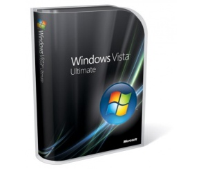 Windows Vista SP1 vs Windows XP SP2