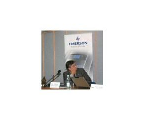 Seminarium Emerson Network Power