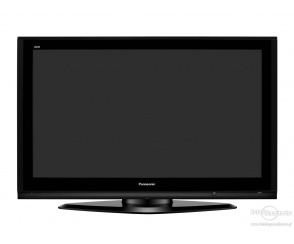 Panasonic VIERA TH-50PY700P