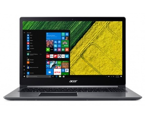 Acer Swift 3 z Ryzen 5 2500U - nowy laptop