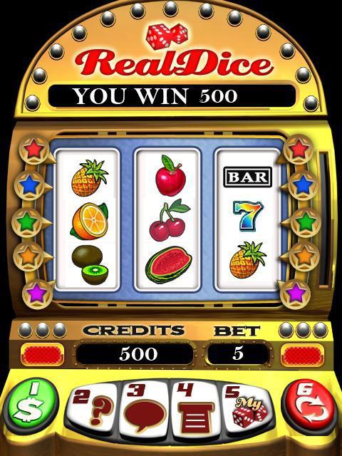 Азартные игры пирамиды бесплатно