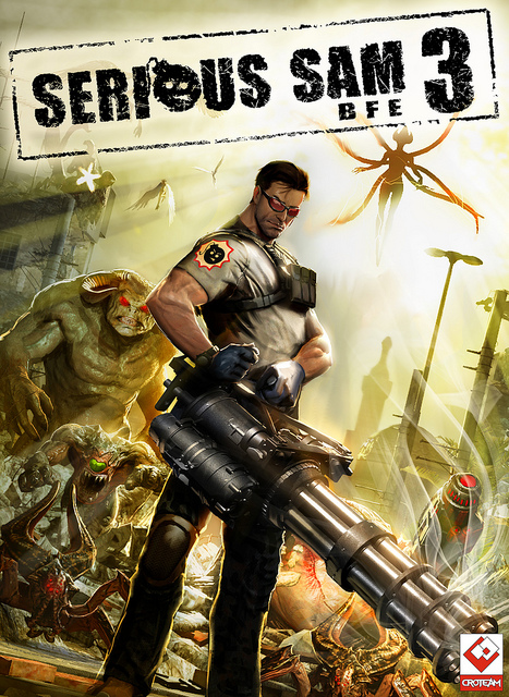 [Image: serious%20sam%203%20cover.jpg]