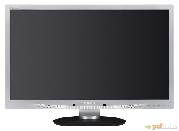Philips 231P4UPES