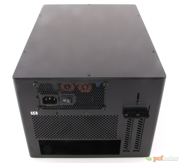 Fractal Design Array R2