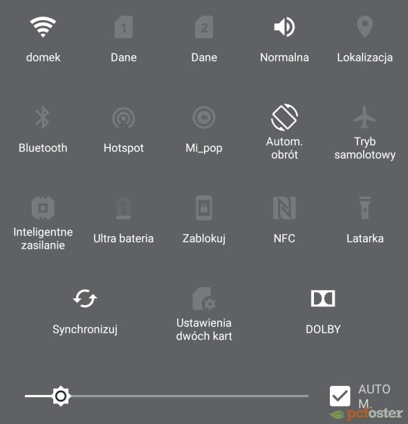 ChromeOS zte axon mini recenzja pl somewhere store extensive
