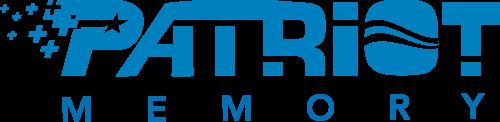 http://pcfoster.pl/public/images/recenzje/ddr3/patriot_logo-1.png