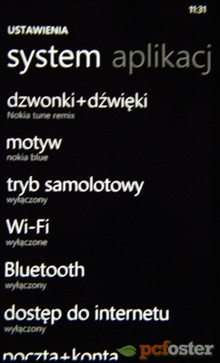 nokia lumia 610 nokia lumia 610 nokia nokia lumia 610