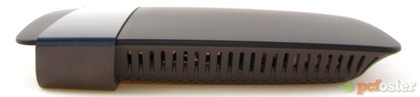Cisco Linksys E3200